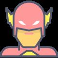 Супергерои (Marvel)