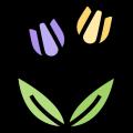 Сад / Огород