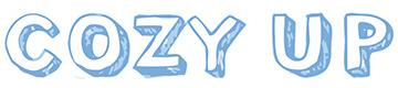 Значки и брелки Cozy-Up
