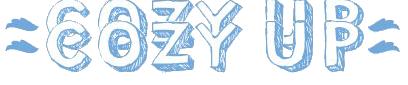 Деревянные значки и брелки Cozy-Up